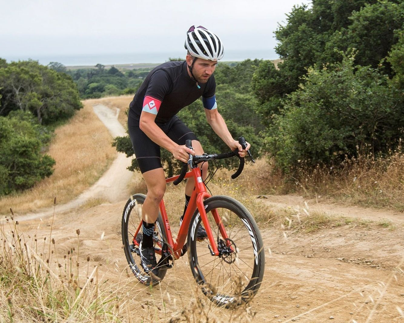 Image result for ciclocross
